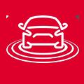 auto-journey-bubble