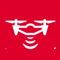 drones-journey-bubble